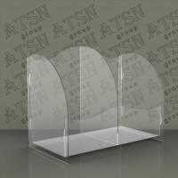 Акриловые коробки