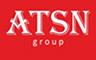 ATSN Group Россия - акриловые изделия в наличии и под заказ